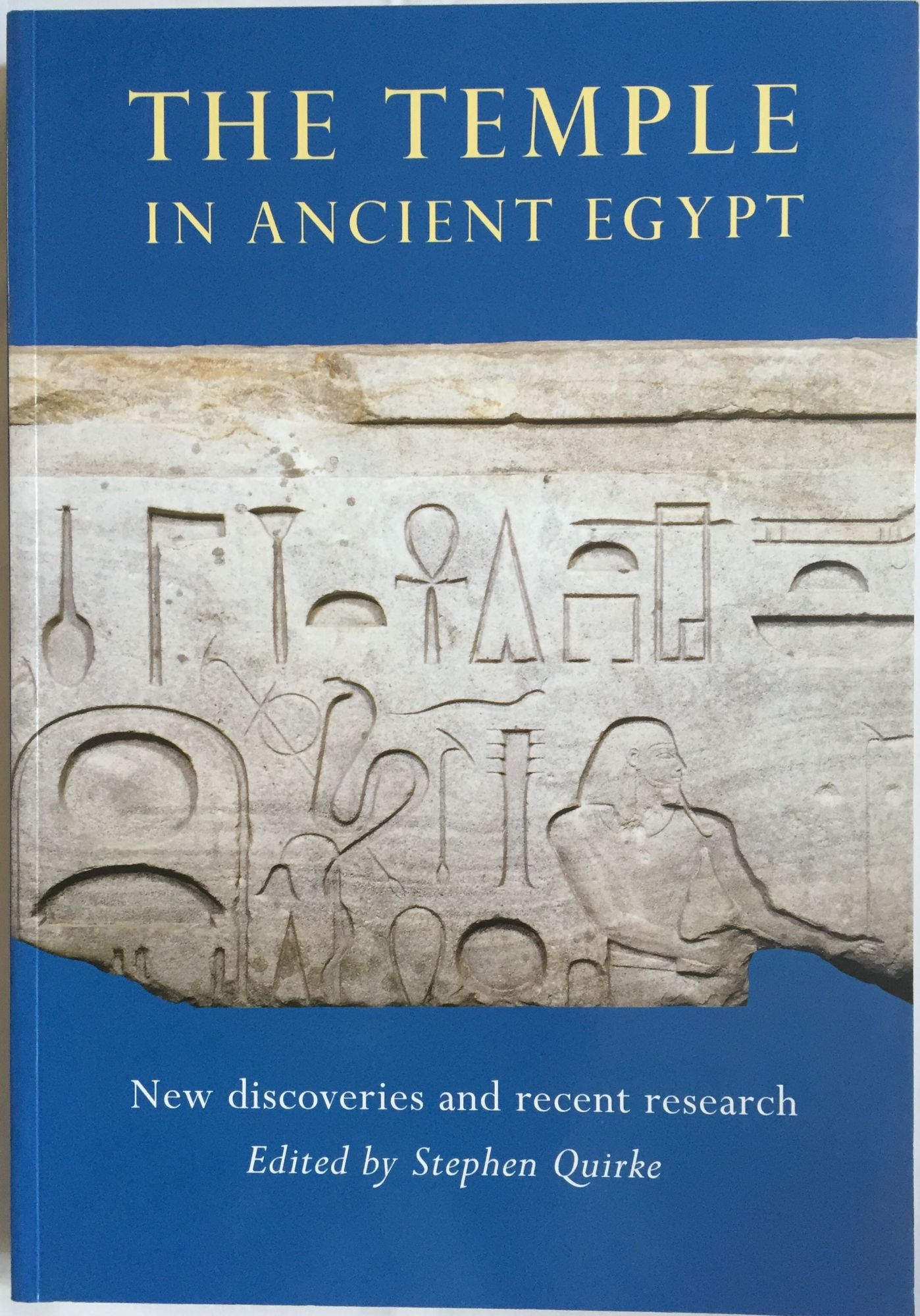ancient egyptian religion research paper What the in-crowd won't let you know about ancient egyptian religion research paper, how to write essay examples free, cyrus merchant articles, book review fish for life.