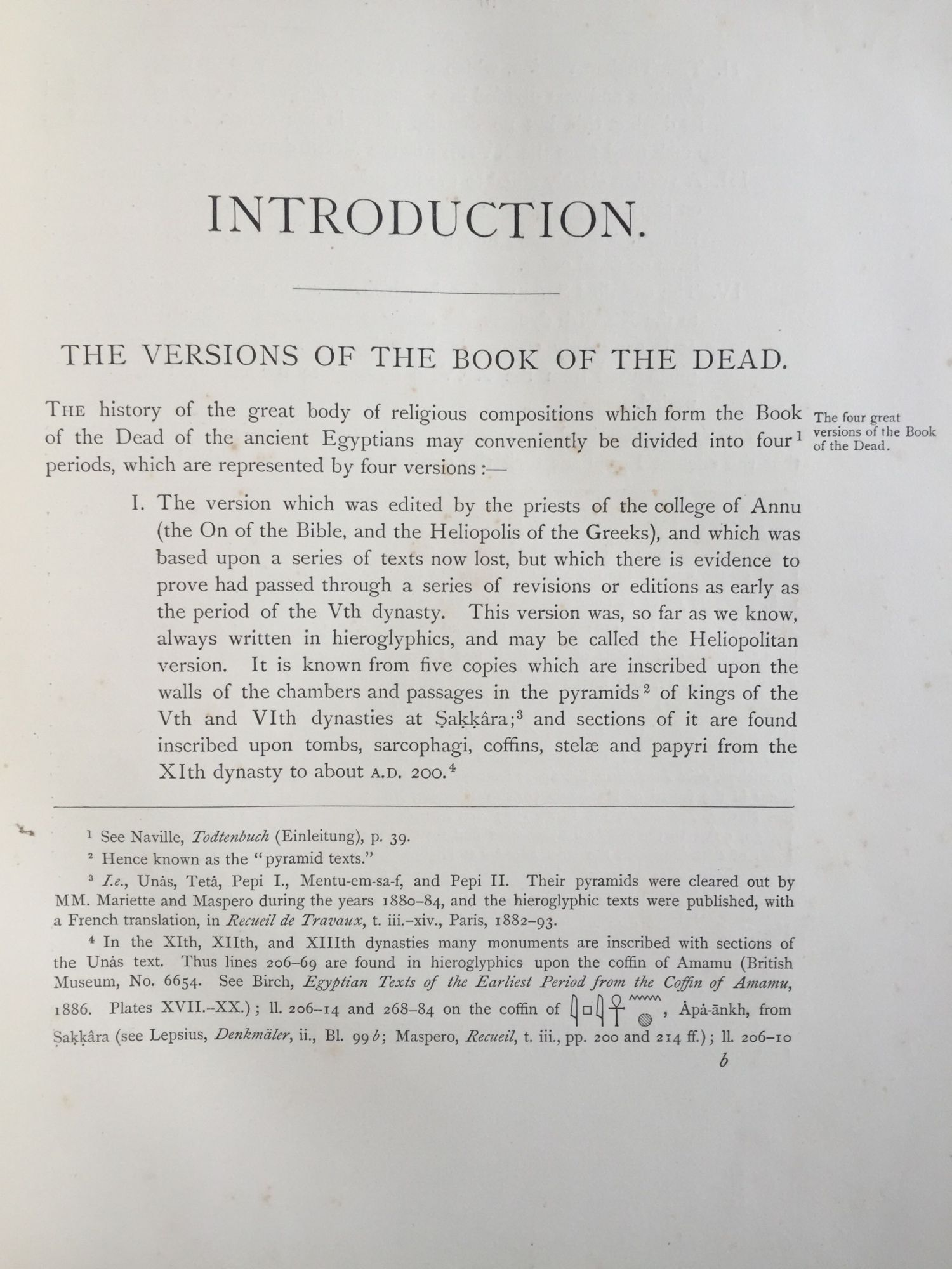 book of the dead translation pdf