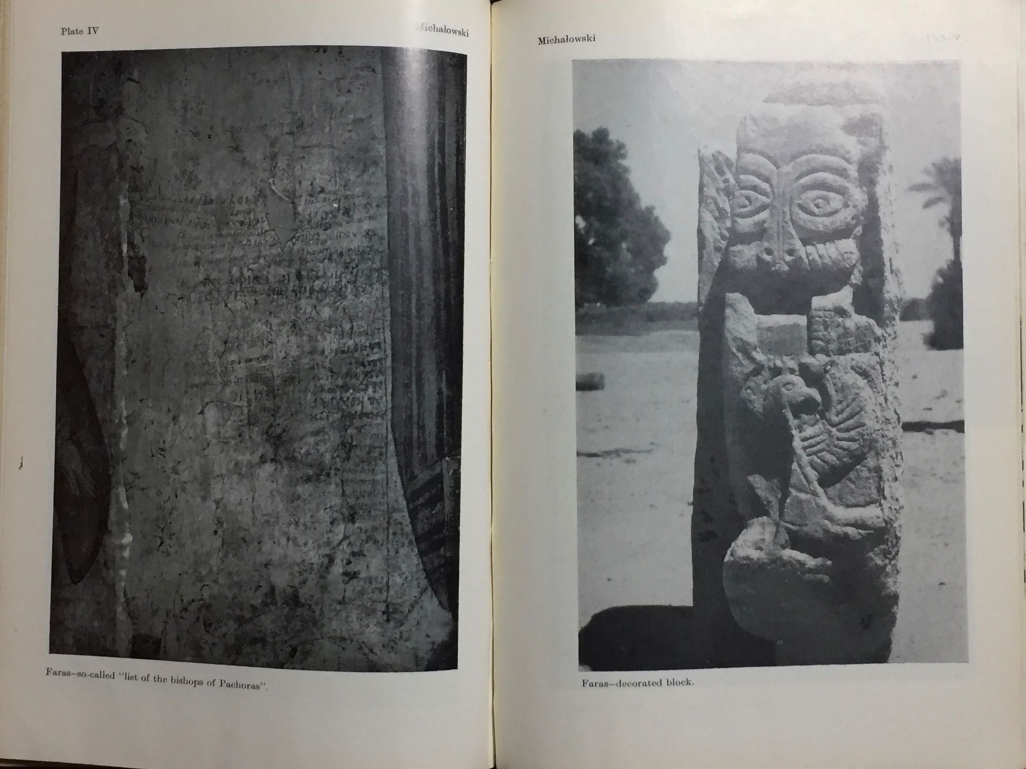 Africa In Antiquity  The Arts Of Ancient Nubia And The