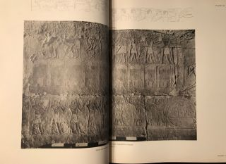 The mastaba of Mereruka. Vol. I & II (complete set)[newline]M0020e-24.jpg