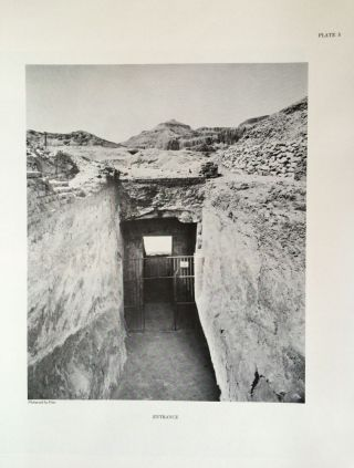 The tomb of Kheruef[newline]M0022-07.jpg