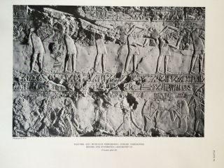The tomb of Kheruef[newline]M0022-17.jpg
