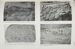 The south cemeteries of Lisht. Vol. I: the pyramid of Senwosret I. Vol. II: The control notes and team marks. Vol. III: the pyramid complex of Senwosret I (complete set)[newline]M0092-23.jpeg