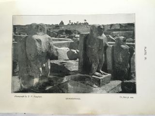 The temple of Mut in Asher[newline]M0130a-05.jpg