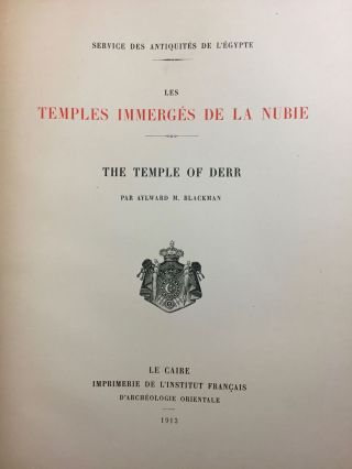 The temple of Derr (partly XEROX)[newline]M0162-02.jpg