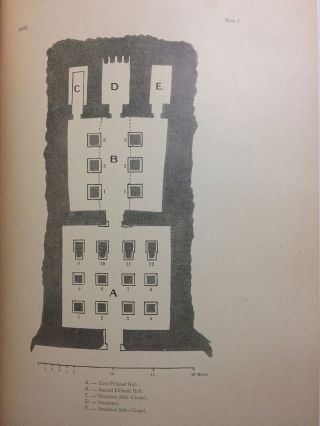 The temple of Derr (partly XEROX)[newline]M0162-07.jpg