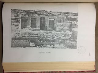 The temple of Derr (partly XEROX)[newline]M0162-08.jpg