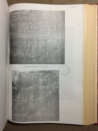 The temple of Derr (partly XEROX)[newline]M0162-09.jpg