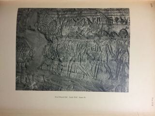 The temple of Derr (partly XEROX)[newline]M0162-11.jpg