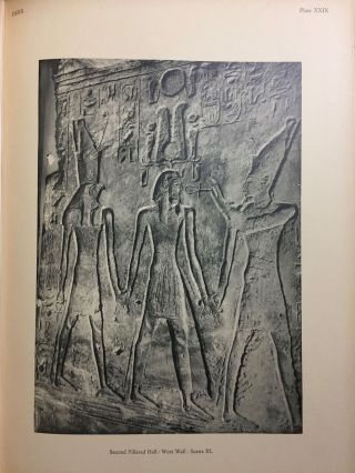 The temple of Derr (partly XEROX)[newline]M0162-12.jpg