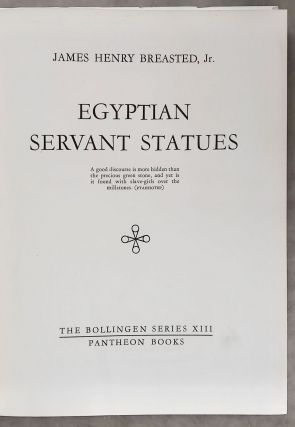 Egyptian servant statues[newline]M0204a-03.jpeg