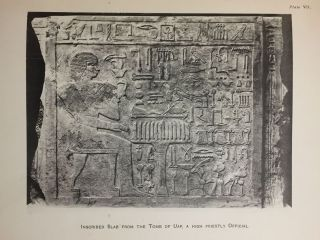 Some account of the collection of antiquities in the possession of Lady Meux of Theobald's Park, Waltham Cross[newline]M0270a-17.jpg