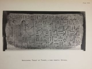 Some account of the collection of antiquities in the possession of Lady Meux of Theobald's Park, Waltham Cross[newline]M0270a-18.jpg