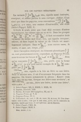 Oeuvres diverses. Tomes I, II, III & V (tome IV is missing)[newline]M0340-08.jpg