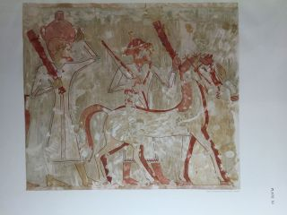 Paintings from the Tomb of Rekh-Mi-Re' at Thebes[newline]M0403b-26.jpg