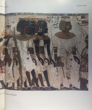 The tomb of Huy, Viceroy of Nubia in the reign of Tutankhamun (No 40)[newline]M0418b-18.jpg