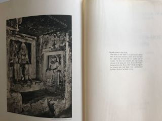 The tomb of Neferhotep at Thebes. Vol. I (of 2)[newline]M0422b-03.jpg
