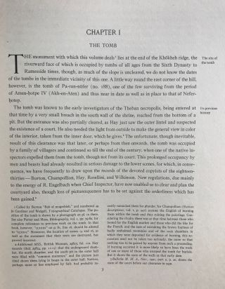 The tomb of Neferhotep at Thebes. Vol. I (of 2)[newline]M0422b-08.jpg