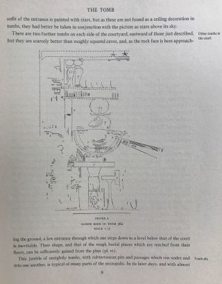 The tomb of Neferhotep at Thebes. Vol. I (of 2)[newline]M0422b-09.jpg