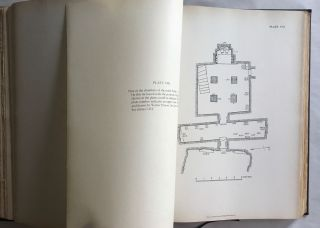 The tomb of Neferhotep at Thebes. Vol. I (of 2)[newline]M0422b-12.jpg