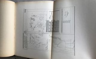 The tomb of Neferhotep at Thebes. Vol. I (of 2)[newline]M0422b-13.jpg