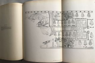 The tomb of Neferhotep at Thebes. Vol. I (of 2)[newline]M0422b-18.jpg
