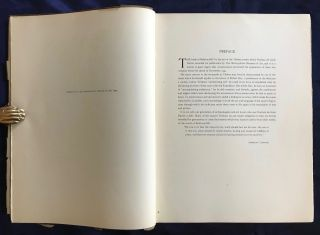 The tomb of Rekh-mi-re at Thebes. Vol. I & II (complete set)[newline]M0426c-03.jpg