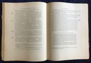 The tomb of Rekh-mi-re at Thebes. Vol. I & II (complete set)[newline]M0426c-09.jpg