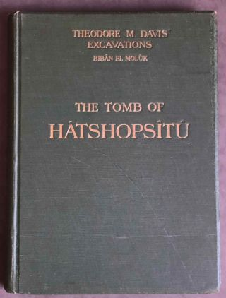 The tomb of Hatshopsitu[newline]M0438a-01.jpg