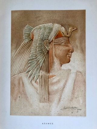 The tomb of Hatshopsitu[newline]M0438a-15.jpg