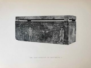 The tomb of Hatshopsitu[newline]M0438a-23.jpg