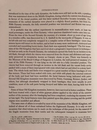 Catalogue of Egyptian Antiquities in the British Museum. Vol. I: Mummies and Human Remains[newline]M0444d-07.jpg