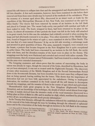 Catalogue of Egyptian Antiquities in the British Museum. Vol. I: Mummies and Human Remains[newline]M0444d-08.jpg