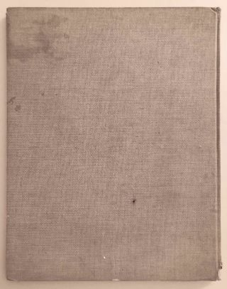 Catalogue of Egyptian Antiquities in the British Museum. Vol. I: Mummies and Human Remains[newline]M0444d-15.jpg