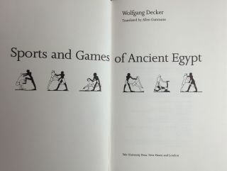 Sports and games of Ancient Egypt[newline]M0447a-01.jpg