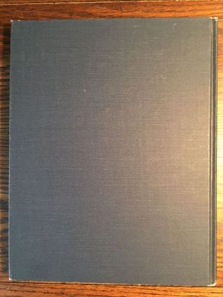 Festschrift Dows Dunham. Studies in Ancient Egypt, the Aegean, and the Sudan.[newline]M0473a-12.jpg