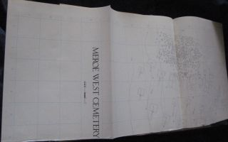Vol. V: The West and South Cemeteries at Meroë.[newline]M0482c-08.jpg