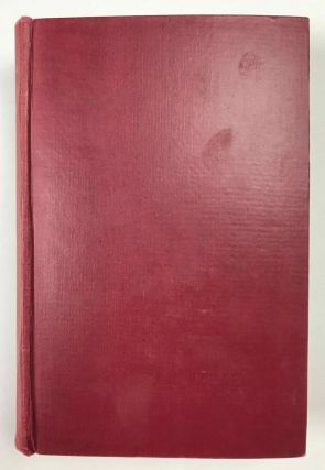 The Coptic version of the New Testament in the Southern dialect otherwise called Sahidic and Thebaic, 7 volumes (complete set)[newline]M0817d-40.jpeg