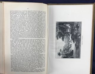 R.H. Shomburgk's Travels in Guiana and on the Orinoco during the Years 1835-1839. According to His Reports and Communications to the Geographical Society of London.[newline]M0819-03.jpg