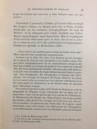 Oeuvres diverses[newline]M0833-08.jpg