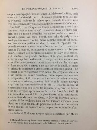 Oeuvres diverses[newline]M0833-11.jpg
