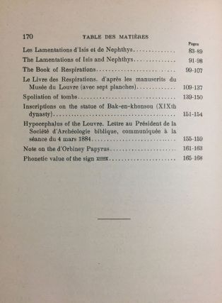 Oeuvres diverses[newline]M0833-21.jpg
