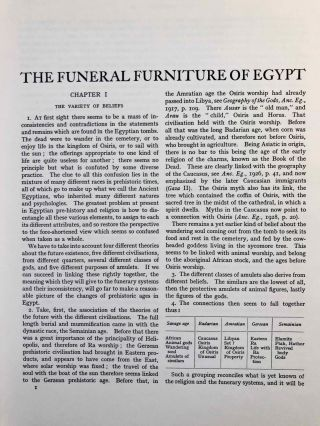 The funeral furniture of Egypt & Stone and metal vases[newline]M1282a-03.jpg
