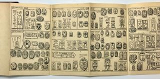 Historical scarabs. A Series of Drawings from the Principal Collections, Arranged Chronologically.[newline]M1287a-07.jpg