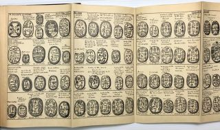 Historical scarabs. A Series of Drawings from the Principal Collections, Arranged Chronologically.[newline]M1287a-08.jpg