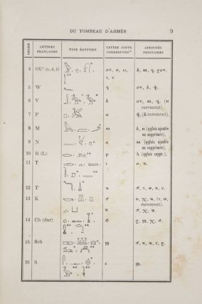 Oeuvres diverses. Tome I, II, IV, V, VI (vol. III is missing)[newline]M1468-06.jpg