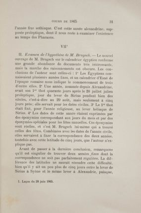 Oeuvres diverses. Tome I, II, IV, V, VI (vol. III is missing)[newline]M1468-15.jpg