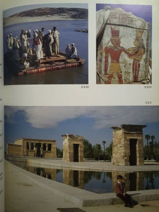 Temples and tombs of Nubia[newline]M1499a-07.jpg