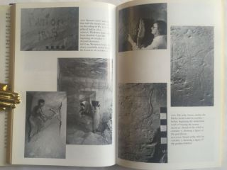 The lost tomb. The greatest discovery at the Valley of the Kings since Tutankhamun[newline]M1709-10.jpg