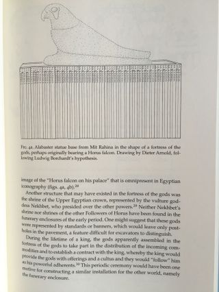 Temples of Ancient Egypt[newline]M2267a-04.jpg
